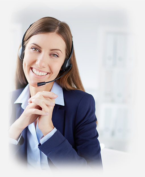 CreditRepair.com Customer Support