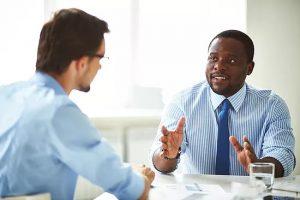 Credit Counseling Organization