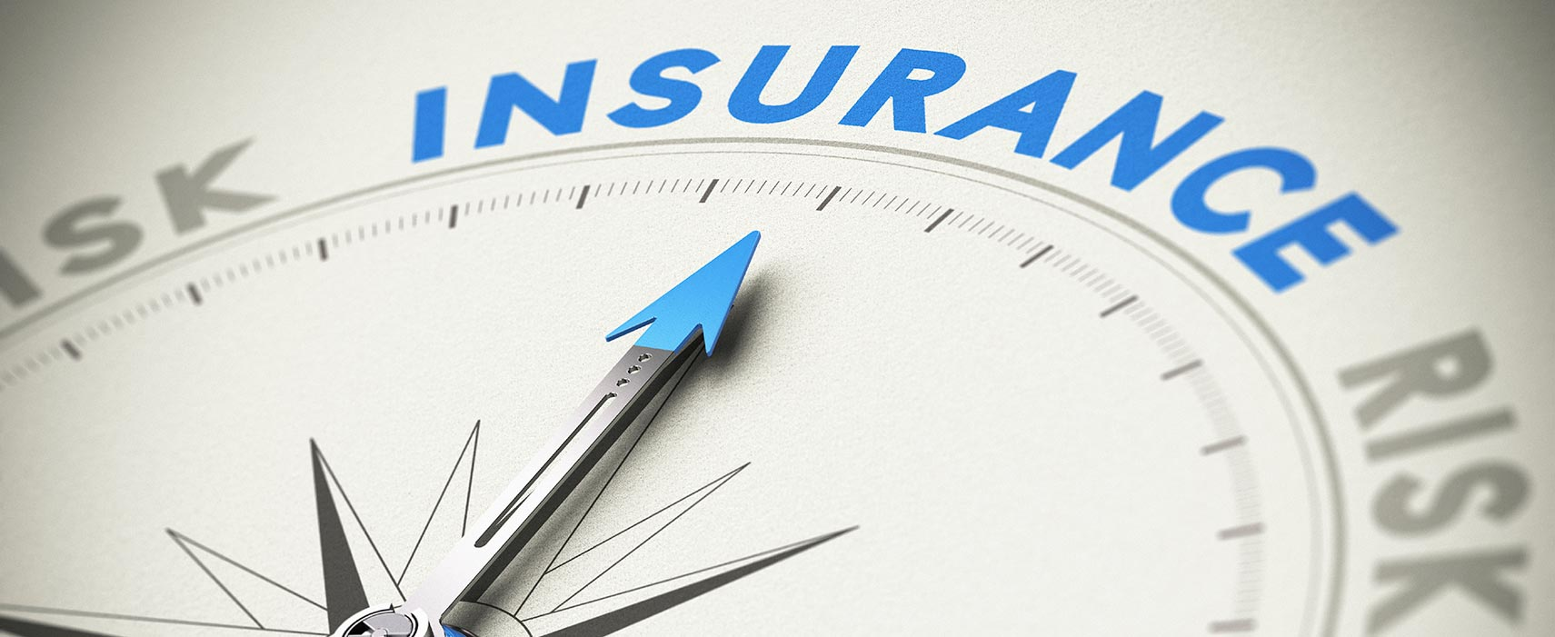 Supplemental Insurance