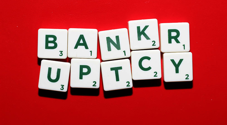 Bankruptcy – Is it worth it?