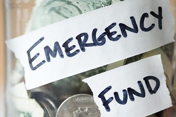 Emergency Funds: An Ultimate Guide