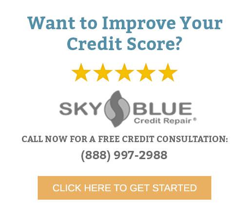credit-repair-offer
