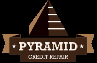 CreditRepair.com