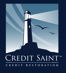 Credit Saint Logo