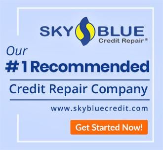 Visit Sky Blue