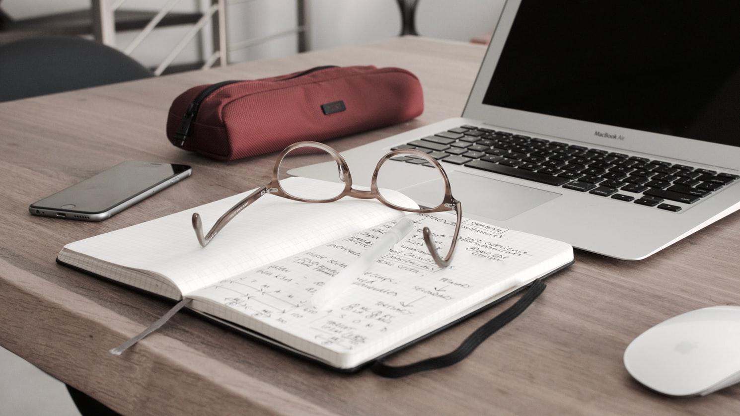 Credit Repair Resources