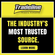 https://www.creditrepairexpert.org/go/tradeline-supply